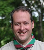 Craig Ellis
